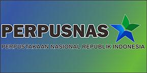 perpusnas.go.id